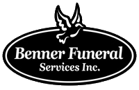 Benners Funeral Services